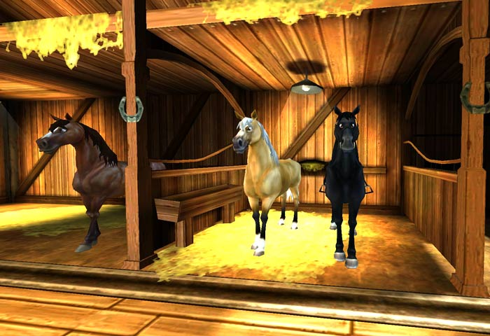 starstable_lovely_horses_in_stable