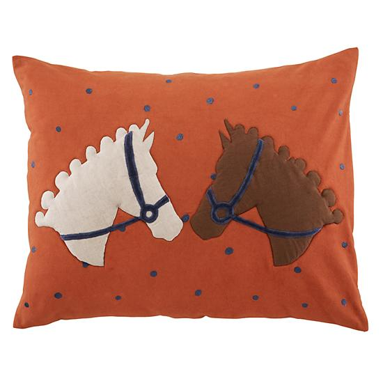 lon-equestrian-sham-orange