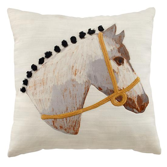 lon-equestrian-throw-pillow