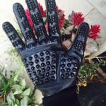 handsongloves2