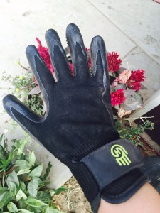 handsongloves3