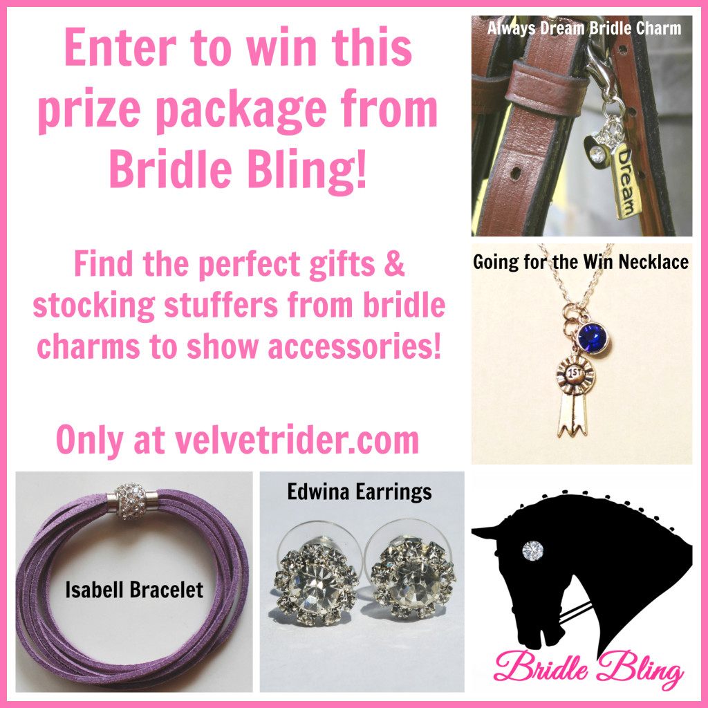 bridlebling_12days