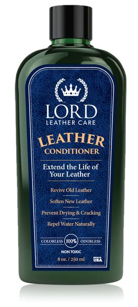 lord_bottle_front_grande