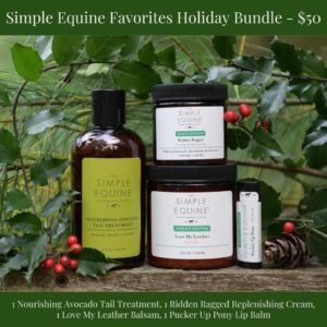 Simple_Equine_Favorites_Holiday_Bundle_v2_1_1024x1024