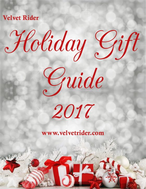 VelvetRider_Holiday_Gift_Guide_2017_cover